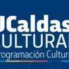 Comunidad U. de Caldas, diligencie formulario para la difusión cultural de junio