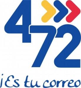 co472