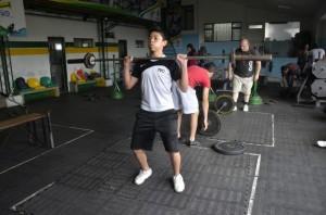 gimnasio_unidad_deportiva-fa-a03