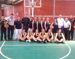 Baloncesto_-campeon