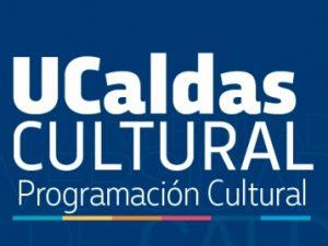 agenda-universitaria-2017