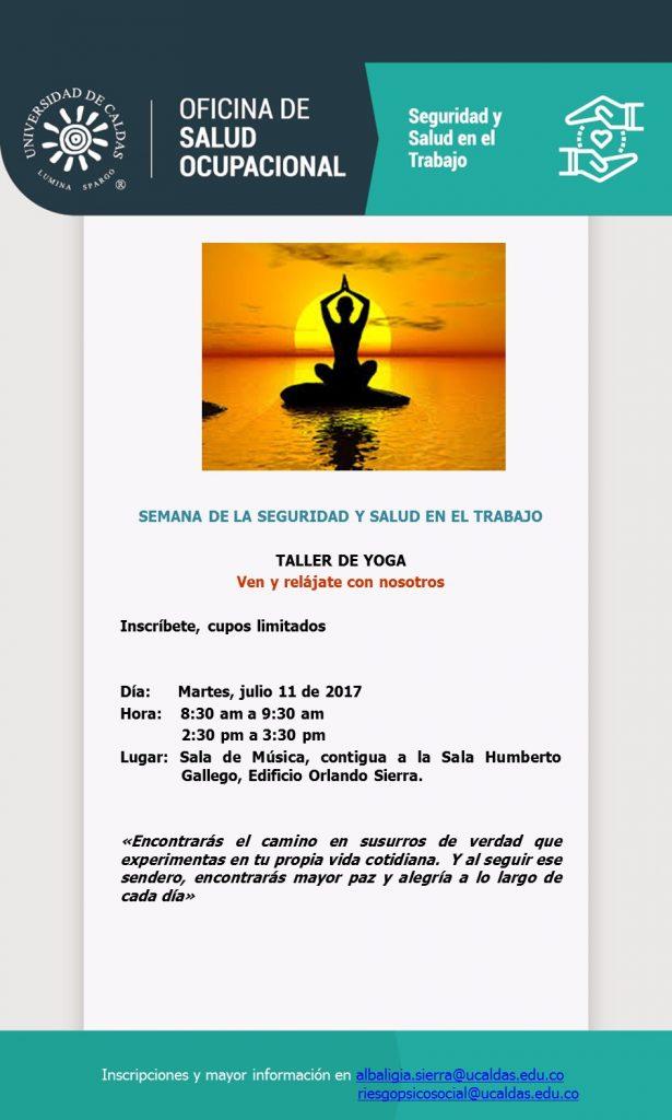 INVITACION TALLER YOGA (1)