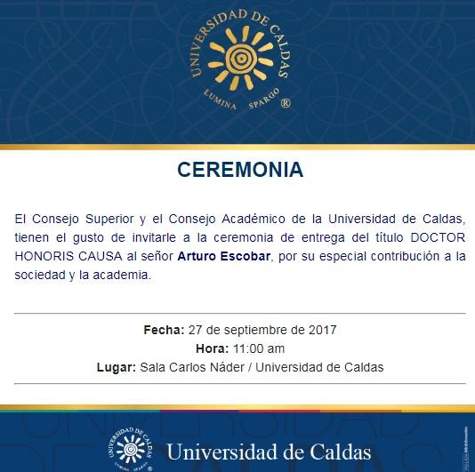 honoris