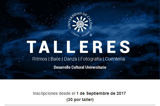 talleresex