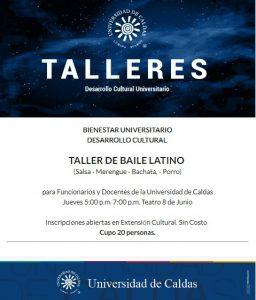 bailelatino