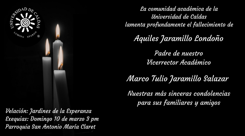 Aguirre (2)
