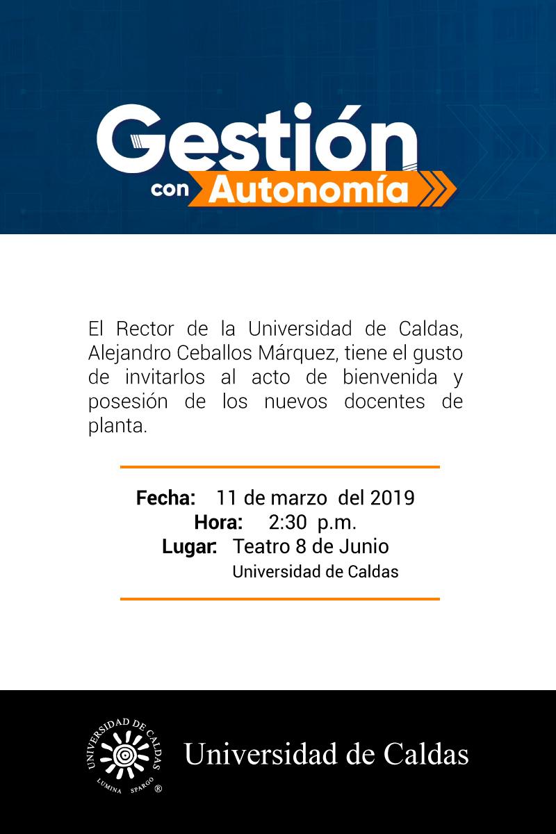 Invitacion-Rectoria-2019_Profesores