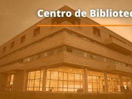 centro-de-bibliotecas