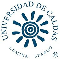 logo_universidad2012