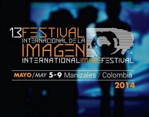 Festival_imagen