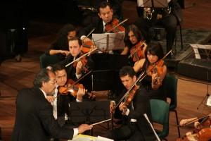 Orquesta_sinfonica