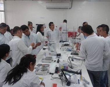 laboratorios_ladorada