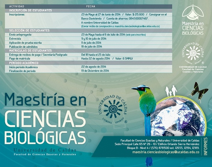 plegable-maestria-en-ciencias-biologicas-web-2014