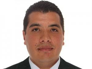 Geólogo-Andrés-Felipe-Calle-Valencia