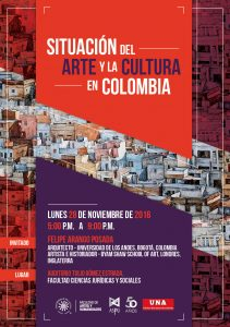 afiche-web_situacion-del-arte-y-la-cultura-en-colombia-1