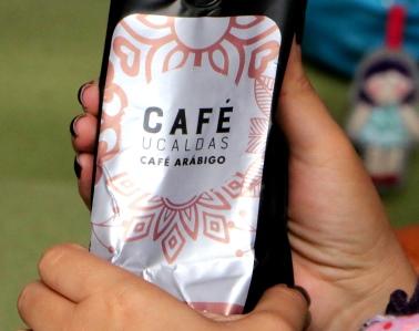 Café Universidad de Caldas