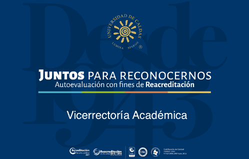 reacredita logo