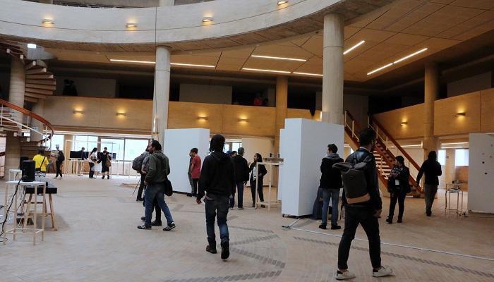 FOTOS-Exhibiciones-ISEA-2017-en-Centro-Cultural-Rogelio-Salmona-13-JUNIO-2017--(20)-compressor (1)