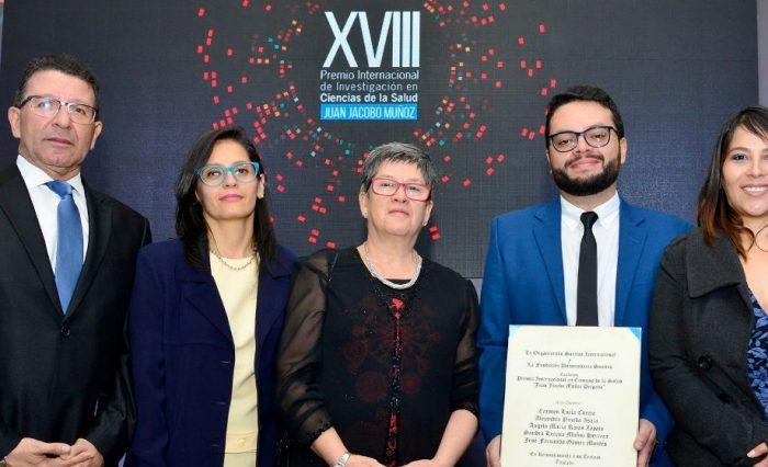 Premio Juan Jacobo Muñoz Universidad de Caldas (2) - copia
