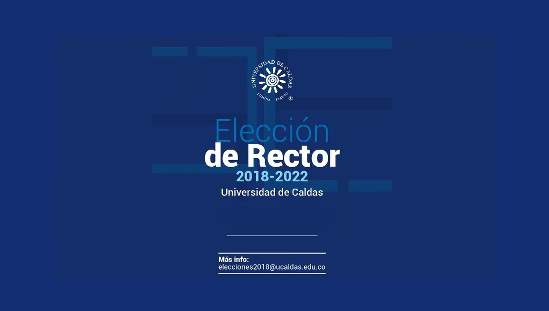 Único Reanudar Ejemplos De Estudiantes De Ingeniería Patrón ...