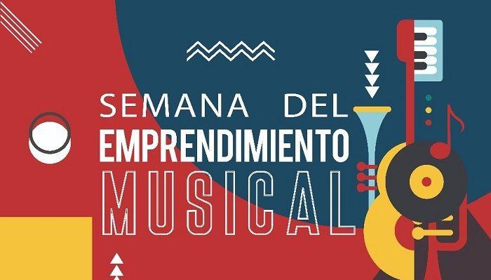 Semana-del-Emprendimiento-Musical-compressor