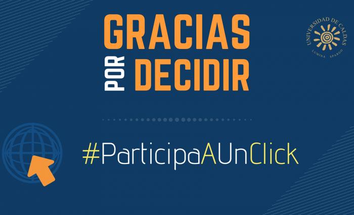 #ParticipaAUnClick (1)