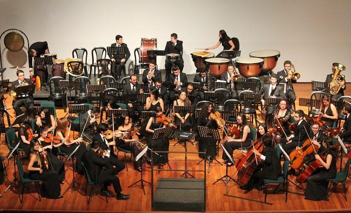 30 años Orquesta Sinfónica de Caldas (22)