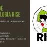 CURSO-DE-METODOLOGÍA-RISE-compressor