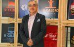 DR.ALEJANDRO CEBALLOS MARQUEZ RECTOR U. CALDAS 22 AGOSTO 2018 (7)