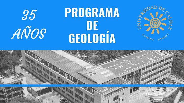 PROGRAMA-DE-GEOLOGÍA-CUMPLE-compressor