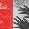 Seminario-Justicia-Social-y-Construcción-de-Paz-compressor-1