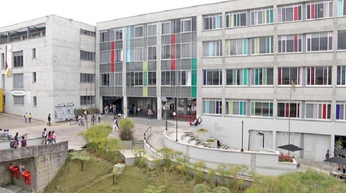 Universidad-de-Caldas