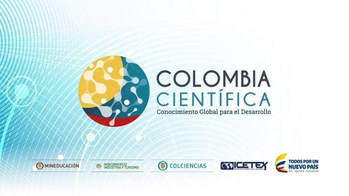 colombia-cinetifica-compressor