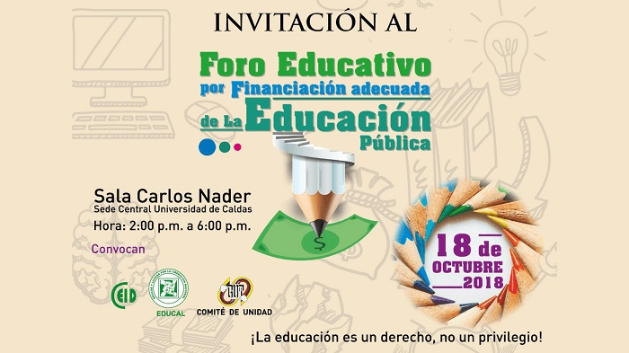 foro-educativo-compressor