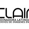 CLAIM-compressor