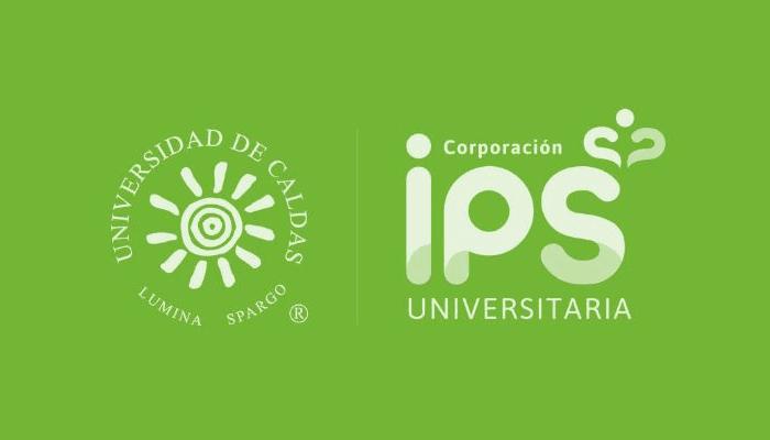 Ips-U-compressor