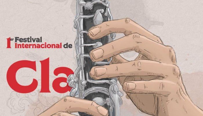 clarinete-compressor