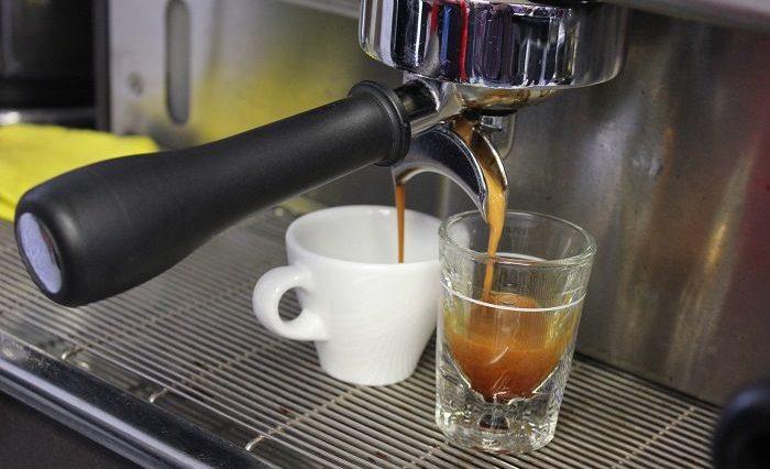invención-café-compressor