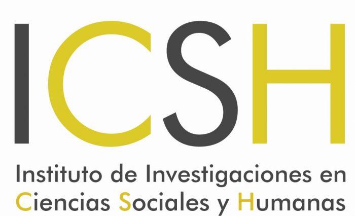 logo ICSH color (3)