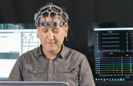 música-cerebral-compressor