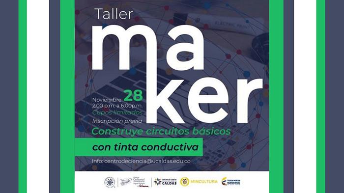 taller-maker-compressor