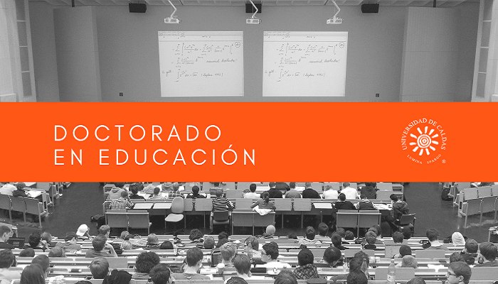 doctorado-educación-compressor