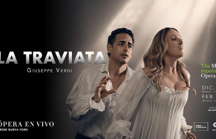 la-traviata-compressor