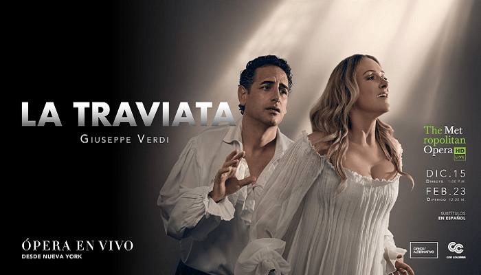 la-traviata-compressor