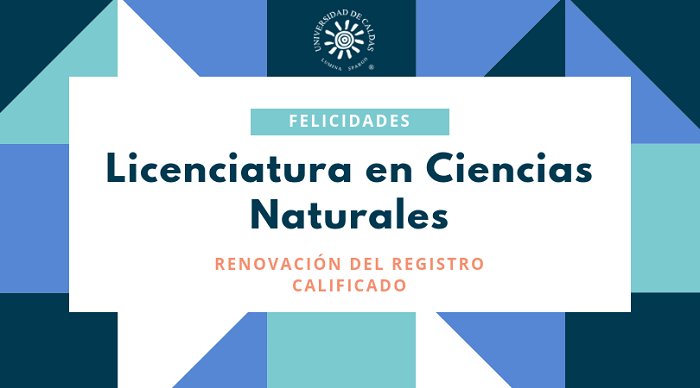 renovacion registro calificado