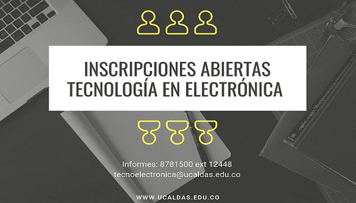 tecnologiaelectronica