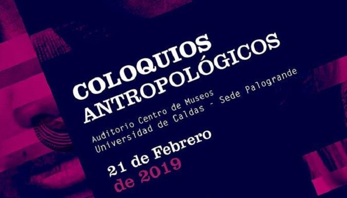 antropología-compressor
