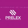 prelex