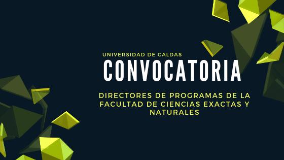 Convocatoria-directores-compressor