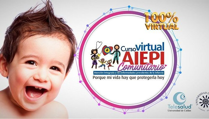 Curso-virtual-AIEPI-compressor